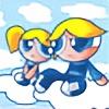 Sweetmicki13's avatar