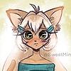 SweetMimu's avatar