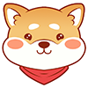 SweetMissCreation's avatar