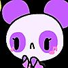 SweetMochiLegend's avatar