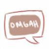 SweetMoko's avatar