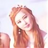 sweetmomentspushun's avatar