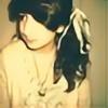 SweetMomentum's avatar