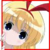SweetMonia's avatar