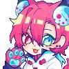 sweetmoonbun's avatar