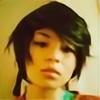 SweetMotherOfPearl's avatar