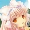 sweetmusa's avatar
