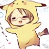 SweetMusic96's avatar