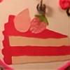 SweetNerdyCakes's avatar