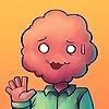 SweetnessAdmirer's avatar