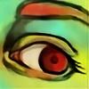 SweetnessDude's avatar
