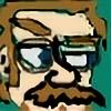 SweetnessMcGee's avatar