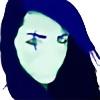 SweetnessOverloaded's avatar