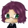sweetnhappy2015's avatar