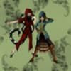 SweetNightmare474's avatar