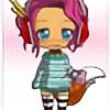 SweetNikky12's avatar