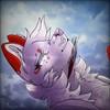 SweetNostalgia21's avatar