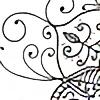 sweetnovember81's avatar
