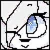 sweetnsourtune25's avatar