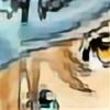 SweetO-o's avatar