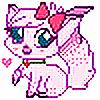 Sweetochii's avatar