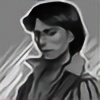 SweetOctopiewriter's avatar