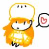 Sweetohpie's avatar
