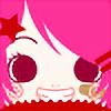 Sweetoo-Serenity's avatar