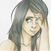 sweetoreo's avatar