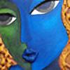 sweetp409's avatar