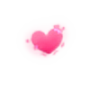 sweetpaintfandub's avatar