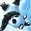 sweetpanda15's avatar