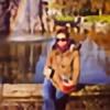 SweetPandemonium90's avatar