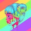 SweetPasuteru's avatar