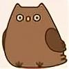 sweetpea45's avatar