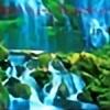 sweetpea6276's avatar