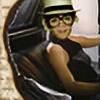 sweetpea97107's avatar