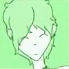 sweetpeach14's avatar