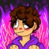 sweetpeagamer's avatar