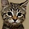 SweetpeaNat's avatar