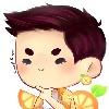 SweetPepperzenha's avatar