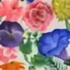 sweetpie2's avatar