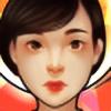 SweetPigment's avatar