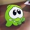 sweetpingu's avatar
