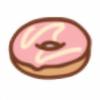 SweetPinkGalaxy's avatar