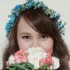 SweetPixie02's avatar