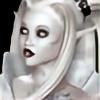 sweetpoison67's avatar