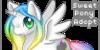 SweetPonyAdopt's avatar