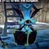 SweetPotatoPies's avatar