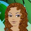 SweetPrincessDaisy's avatar